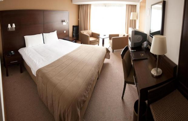 фото отеля White Sands Hotel изображение №13