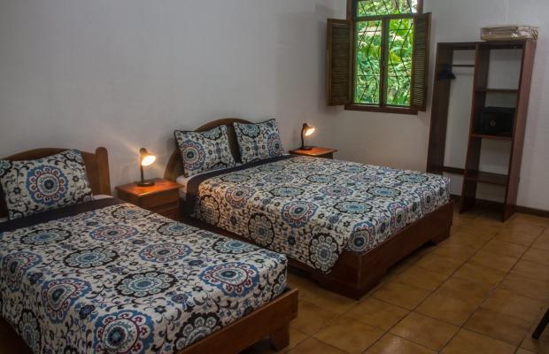 фотографии Laguna Lodge изображение №32