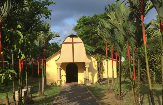 фотографии Laguna Lodge изображение №8