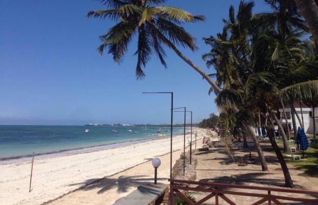 фото Kenya Bay Beach изображение №6