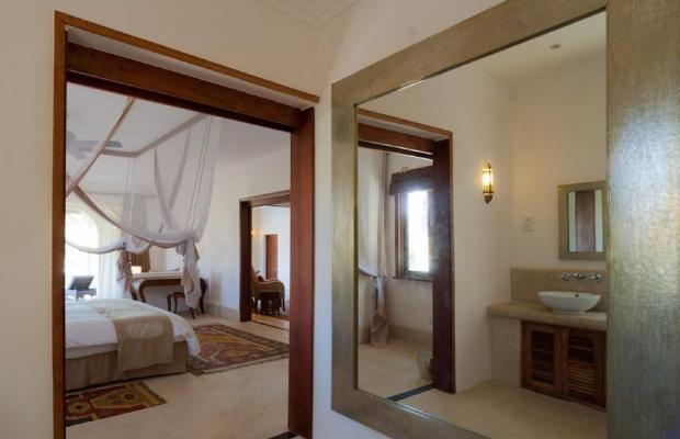 фотографии отеля Swahili Beach Resort изображение №27