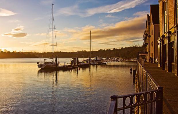 фото Waterford Marina изображение №30