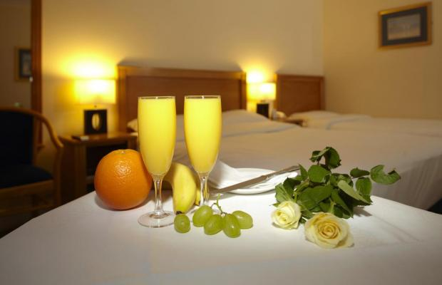фото отеля Waterford Marina изображение №25