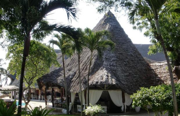 фотографии отеля Sandies Coconut Village изображение №19