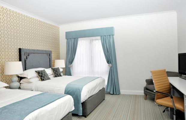 фото Oak wood Arms Hotel изображение №18