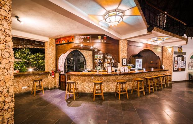 фото Temple Point Resort изображение №46