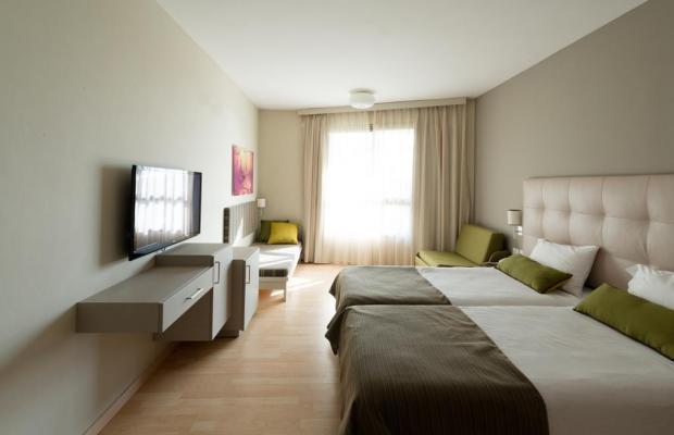 фотографии Shefayim Hotel изображение №28