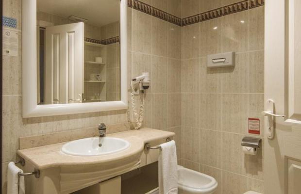 фото Las Dunas Aparthotel изображение №34