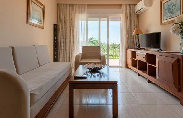 фото Las Dunas Aparthotel изображение №2