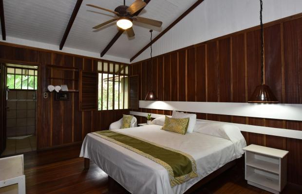 фото Mawamba Lodge изображение №6