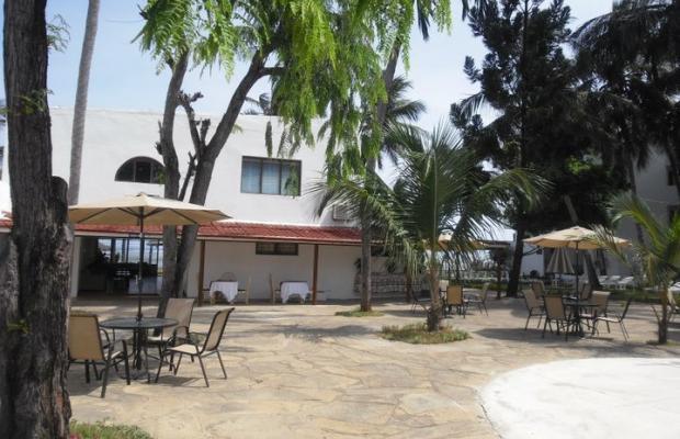 фотографии North Coast Beach Hotel (ex. Le Soleil Beach Club) изображение №20