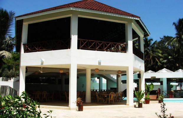 фотографии North Coast Beach Hotel (ex. Le Soleil Beach Club) изображение №16