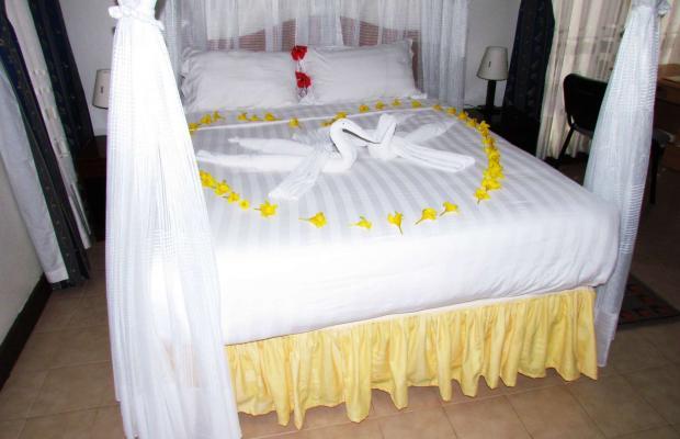 фотографии отеля North Coast Beach Hotel (ex. Le Soleil Beach Club) изображение №3