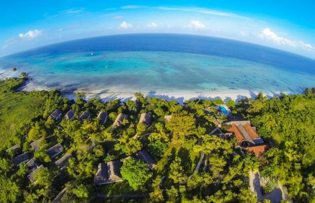 фото The Manta Resort изображение №2