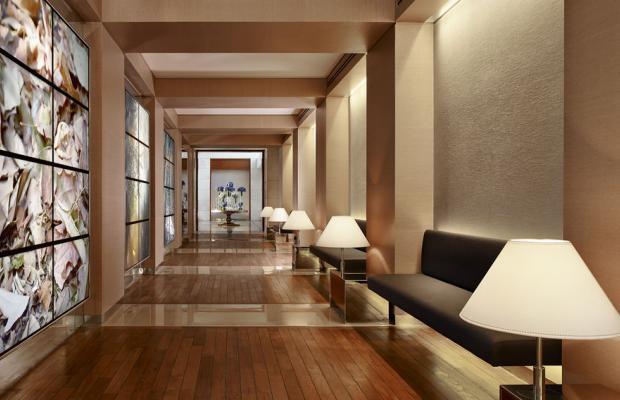 фотографии отеля The Ritz-Carlton изображение №43
