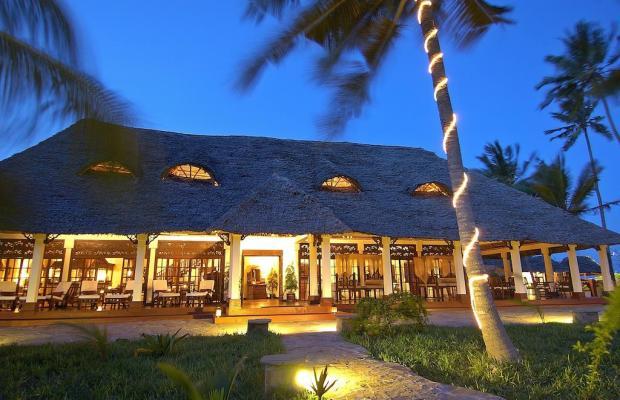 фотографии отеля The Palms изображение №11