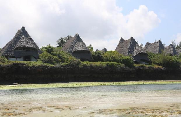 фото отеля Unguja lodge изображение №17