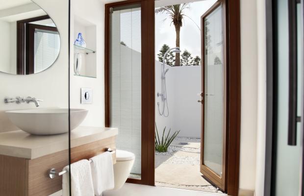 фото отеля Nahsholim Seaside Resort (ех. Nachsholim Holiday Village Kibbutz Hotel) изображение №49