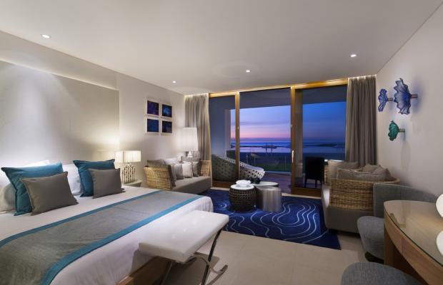 фото отеля Nahsholim Seaside Resort (ех. Nachsholim Holiday Village Kibbutz Hotel) изображение №45