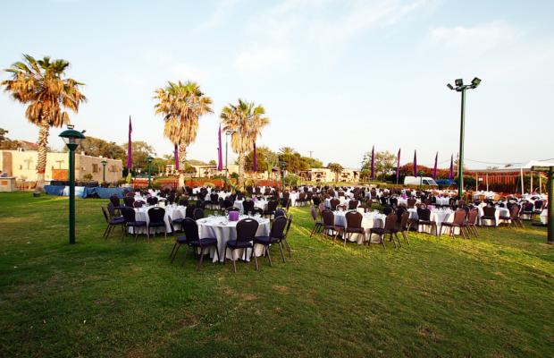фото отеля Nahsholim Seaside Resort (ех. Nachsholim Holiday Village Kibbutz Hotel) изображение №41