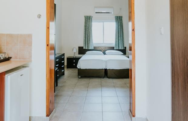 фото отеля Nahsholim Seaside Resort (ех. Nachsholim Holiday Village Kibbutz Hotel) изображение №25