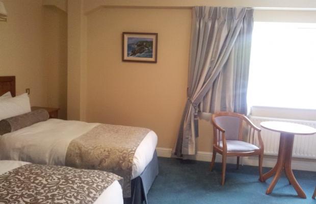 фото Blarney Castle Hotel изображение №18