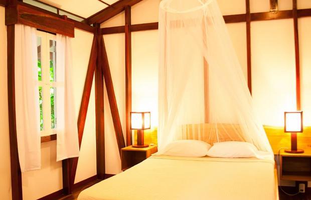 фотографии отеля Hotel Namuwoki & Lodge изображение №27