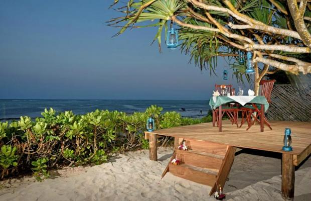 фото отеля Villa Kiva Resort and Restaurant изображение №9