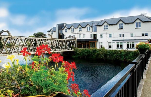фото отеля The West Cork изображение №1