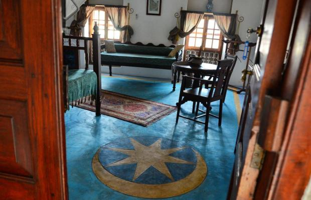 фотографии Zanzibar Coffee House изображение №16