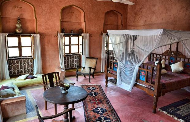 фото Zanzibar Coffee House изображение №6