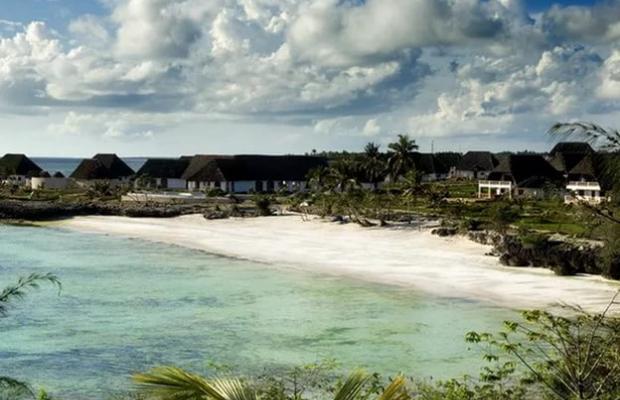 фото отеля Zanzibar Dolphin View Paradise Resort & Spa изображение №13