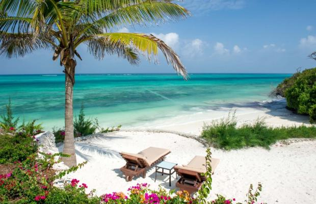 фото отеля Zanzibar Dolphin View Paradise Resort & Spa изображение №5