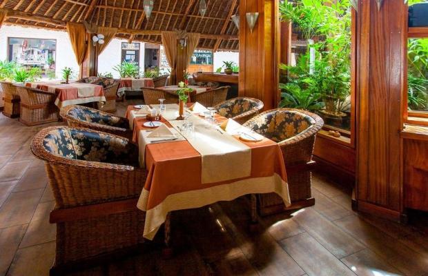 фото отеля The Sands at Nomad изображение №49
