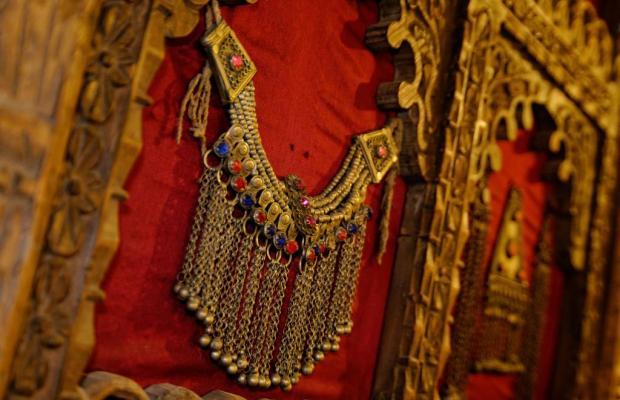 фото отеля Zanzibar Palace изображение №17
