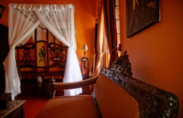 фотографии Zanzibar Palace изображение №16