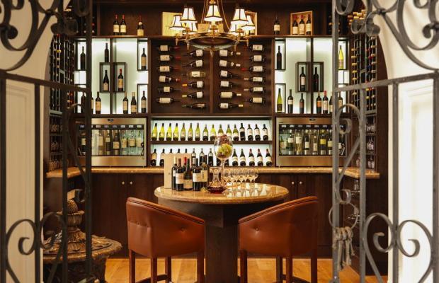 фотографии отеля The Malton изображение №27