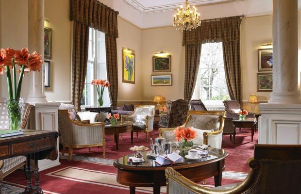 фото отеля The Malton изображение №21