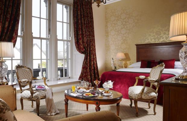 фото отеля The Malton изображение №17