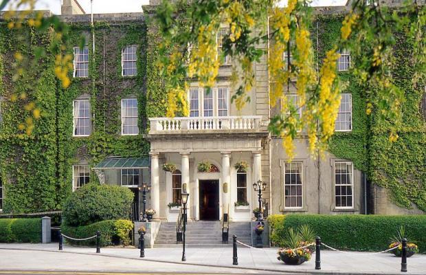 фото отеля The Malton изображение №5