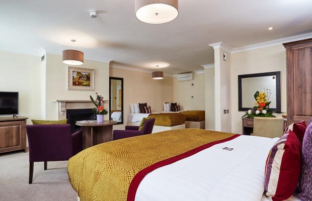 фото отеля Kingsley изображение №5