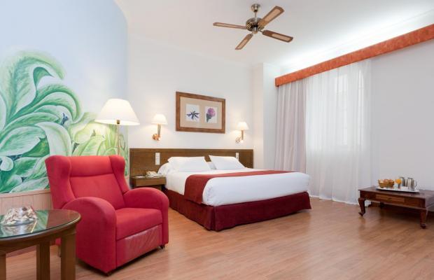 фото отеля Senator Cadiz Spa изображение №89