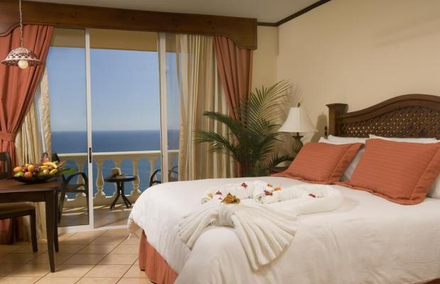 фото Parador Resort and Spa изображение №38