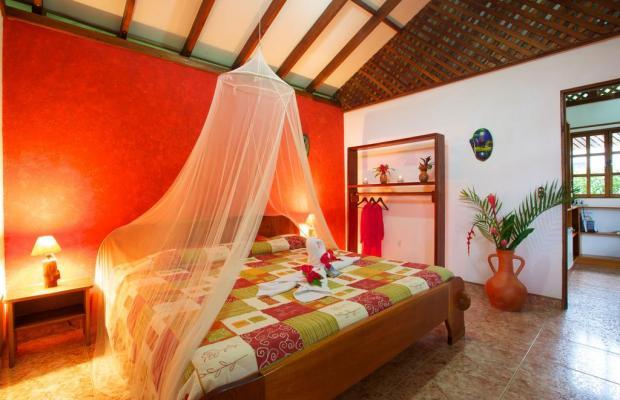 фотографии Hotel Suizo Loco Lodge & Resort изображение №44