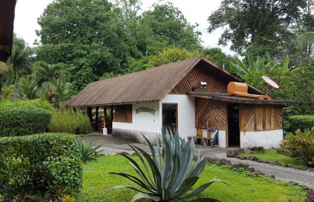 фото отеля Hotel Suizo Loco Lodge & Resort изображение №29