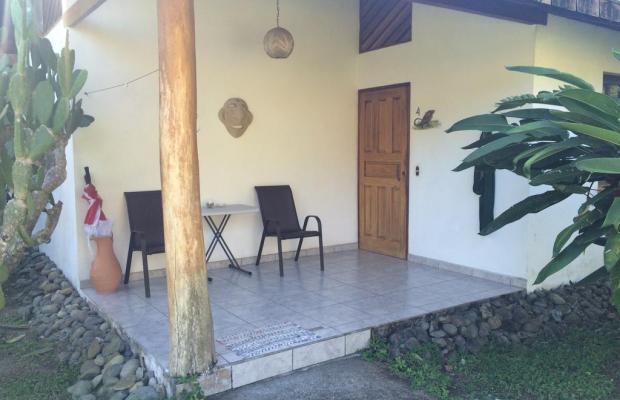 фотографии отеля Hotel Suizo Loco Lodge & Resort изображение №19