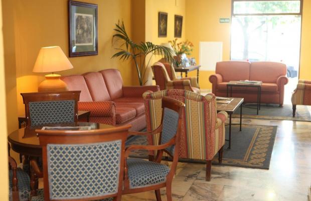 фото отеля Tierras de Jerez изображение №29