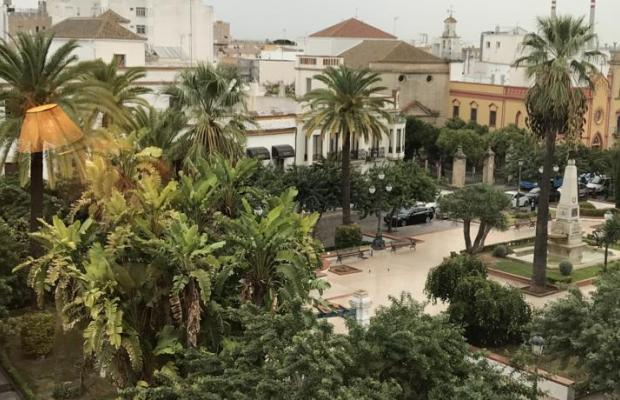 фото Tierras de Jerez изображение №2