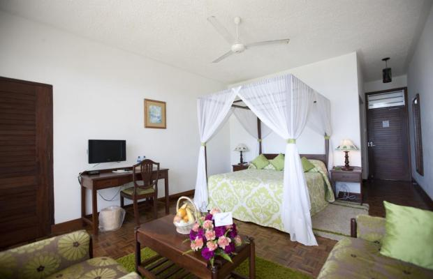 фотографии отеля Travellers Beach Hotel & Club изображение №19