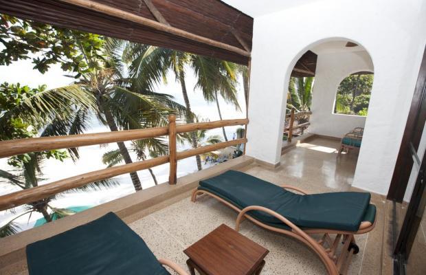 фотографии Travellers Beach Hotel & Club изображение №16